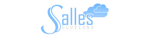 Salles Solutions – Blog